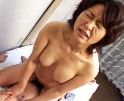 50代!年をとっても美しい人 里中亜矢子 55歳