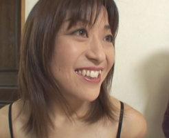 自ら腰を振りまくる欲求不満な欲張り奥さん 小田切礼子