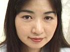 地味目で、清楚、その上可愛い人妻の小倉美佐子さん