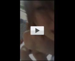 【無修正人妻熟女動画】白昼激しいバックと喘ぎ声、演技の無い興奮映像!逝き顔バッチリのいい女!必見!!