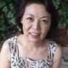 芳醇な香りを放つ五十路熟女の25年ぶりセックス 田島加津子