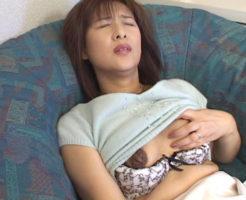 岡江由美子